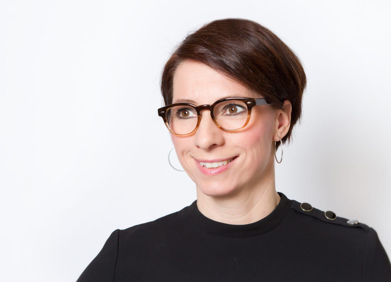 Karin Stopa, mundwerk.wien